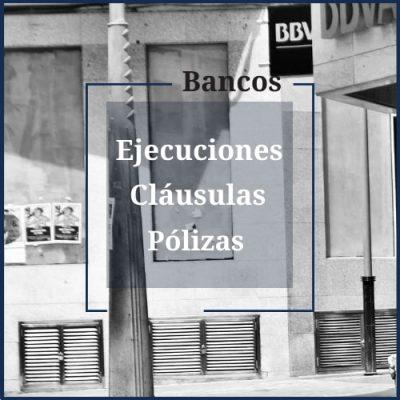 Bancos y Banca