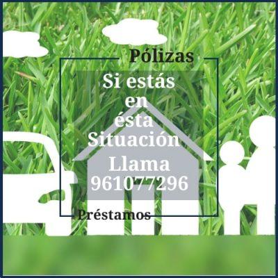 Polizas Prestamos
